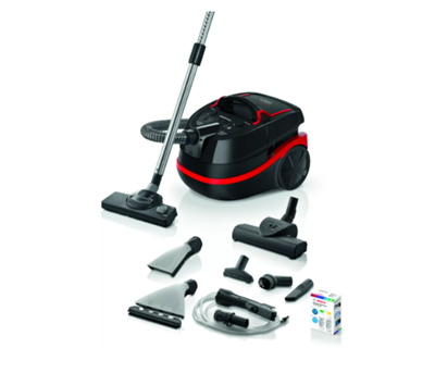 Bosch Wet & dry vacuum cleaner
