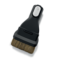 16540128_21710719_cleaner_brush_v2_def