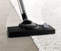 MCSA02992458_BO_T_11_BWD41_AquaWash_Clean_BWD421PET_picture_KF3_hard_floor_carpets_ENG_110119_def