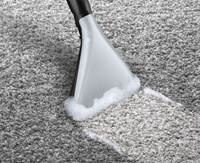 MCSA02992473_BO_T_11_BWD41_AquaWash_Clean_BWD421PET_picture_KF5_carpet_cleaning_ENG_110119_def-XmiO